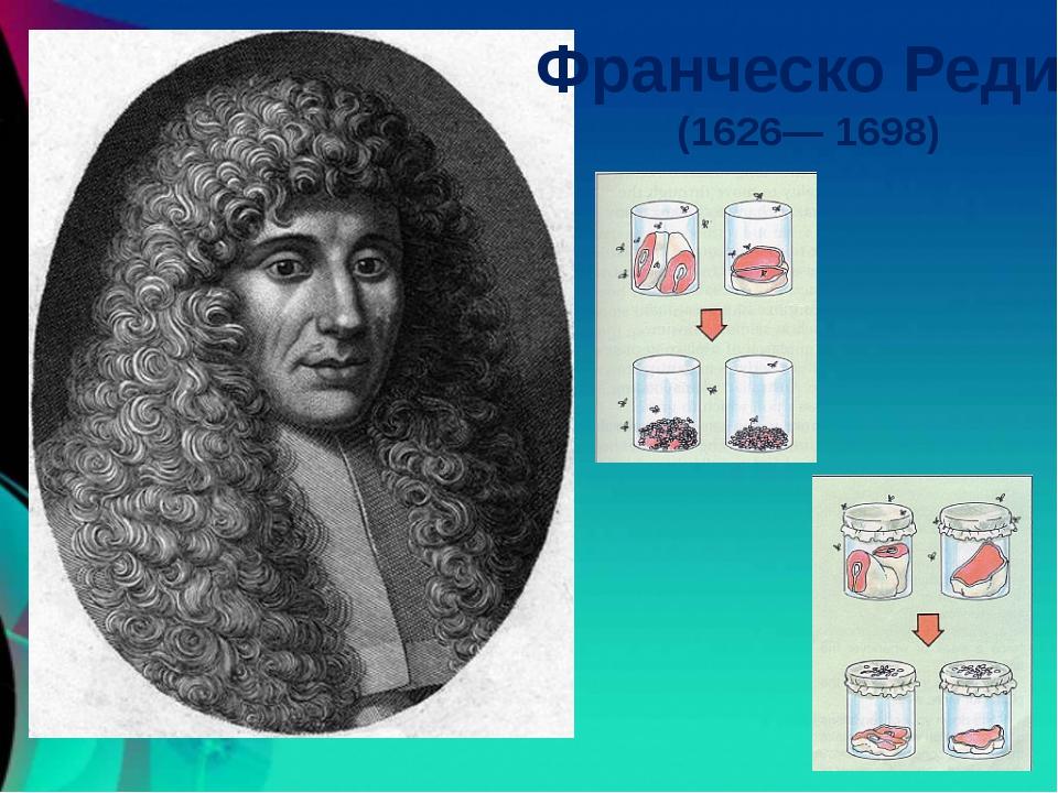Франческо Реди (1626— 1698) http://coollib.net/i/60/261460/i_007.jpg http://i...