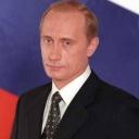 Описание: http://www.putin.ru/images/photos/42876/461/thumb_afdbf43d33b9556cf92f37b7.jpg