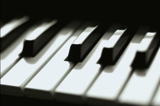 E:\писанина=)\piano_253.jpg