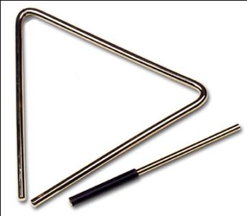 E:\писанина=)\2_triangel.jpg
