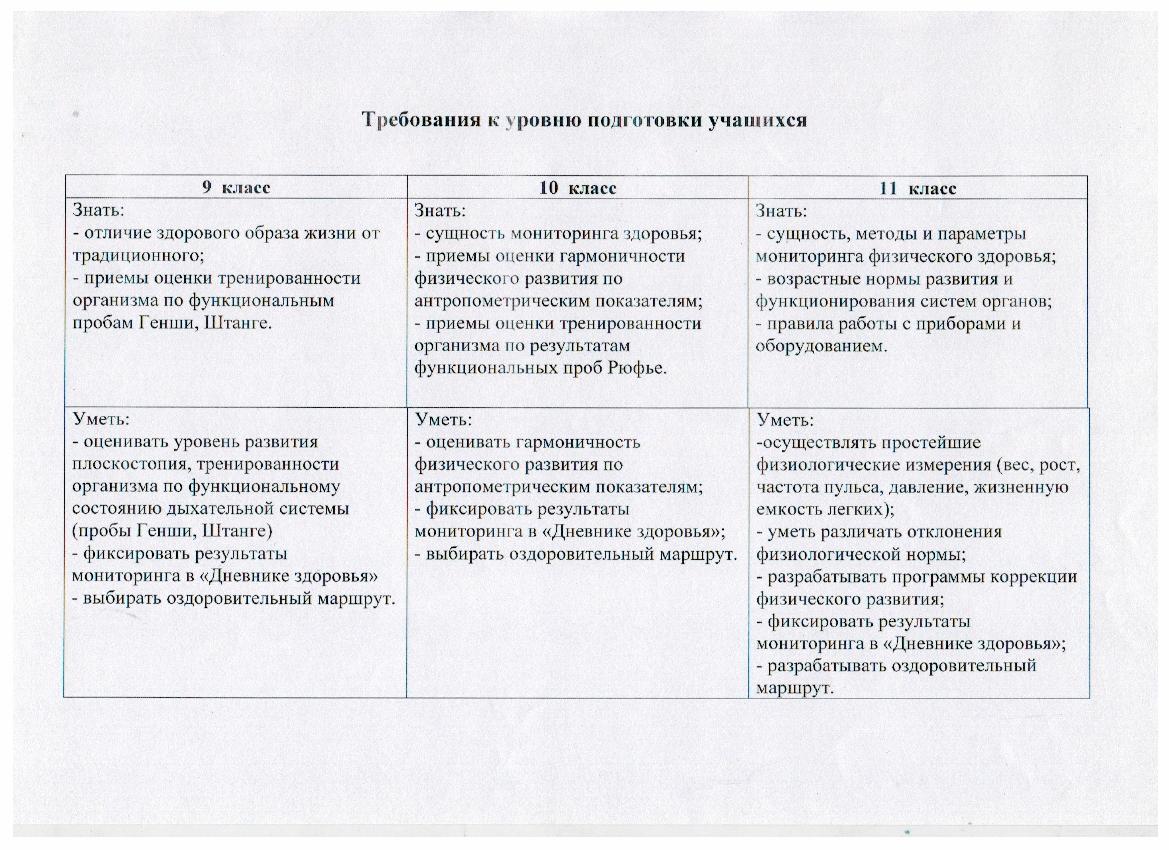 C:\Documents and Settings\teacher\Мои документы\Мои рисунки\Изображение\Изображение 006.png