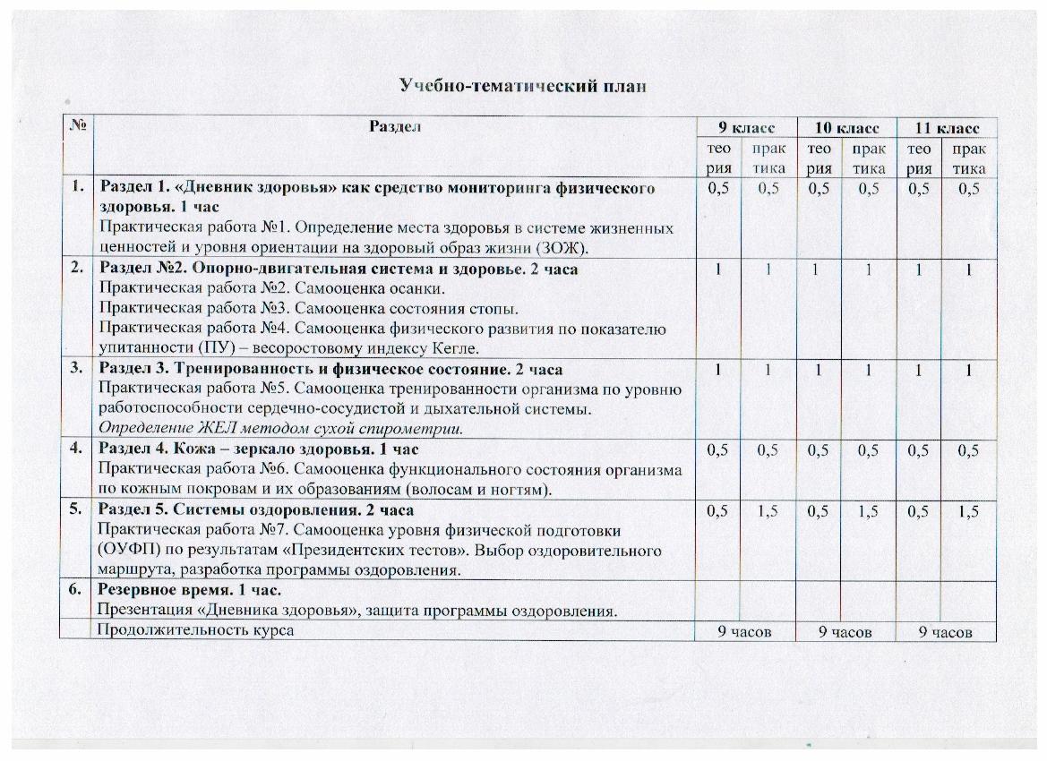 C:\Documents and Settings\teacher\Мои документы\Мои рисунки\Изображение\Изображение 009.png