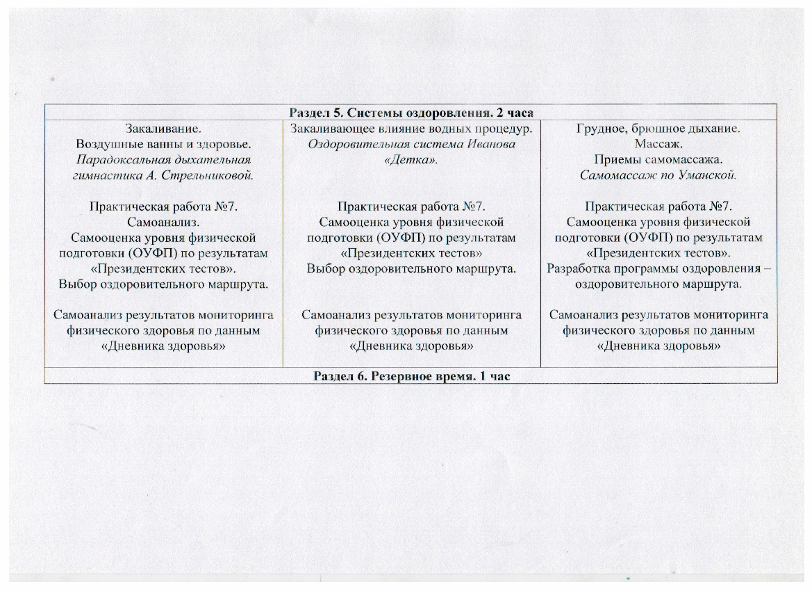 C:\Documents and Settings\teacher\Мои документы\Мои рисунки\Изображение\Изображение 005.png