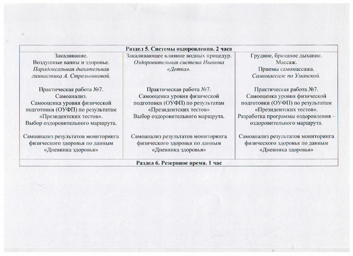 C:\Documents and Settings\teacher\Мои документы\Мои рисунки\Изображение\Изображение 005.png