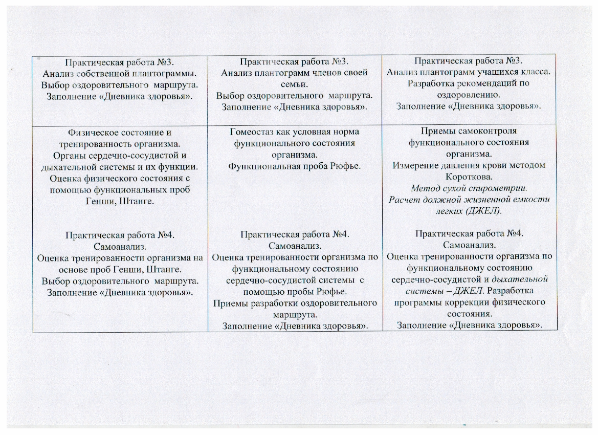 C:\Documents and Settings\teacher\Мои документы\Мои рисунки\Изображение\Изображение 002.png