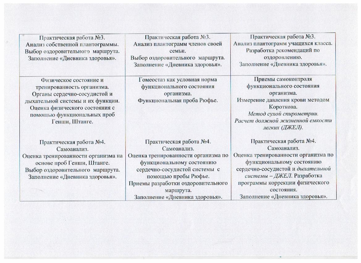 C:\Documents and Settings\teacher\Мои документы\Мои рисунки\Изображение\Изображение 002.png