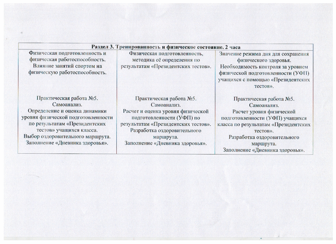C:\Documents and Settings\teacher\Мои документы\Мои рисунки\Изображение\Изображение 003.png