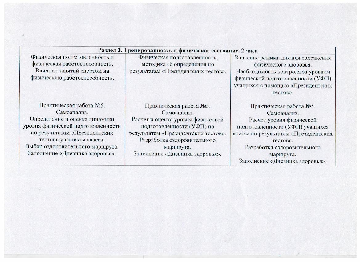 C:\Documents and Settings\teacher\Мои документы\Мои рисунки\Изображение\Изображение 003.png