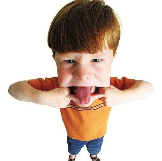 Работа с детьми с девиантным поведением Женские истории