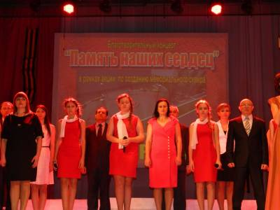 http://kadet-school.ucoz.ru/_nw/0/s99632699.jpg