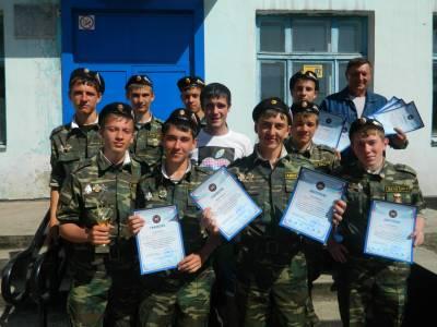 http://kadet-school.ucoz.ru/_nw/1/s88350052.jpg