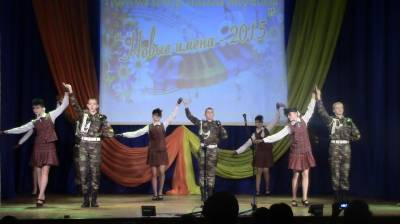 http://kadet-school.ucoz.ru/_nw/0/s54385161.jpg