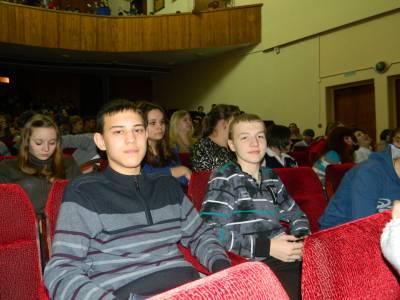 http://kadet-school.ucoz.ru/_nw/0/s44390253.jpg