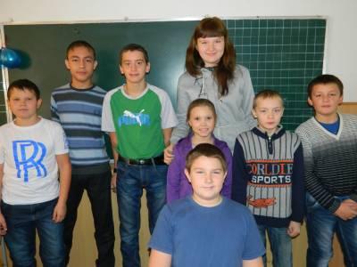 http://kadet-school.ucoz.ru/_nw/0/s09646315.jpg