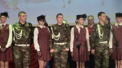 http://kadet-school.ucoz.ru/_nw/0/s06571214.jpg