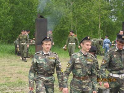 http://kadet-school.ucoz.ru/_nw/1/s39716920.jpg