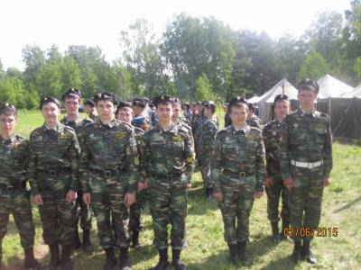 http://kadet-school.ucoz.ru/_nw/1/s39151030.jpg