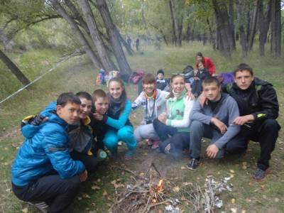 http://kadet-school.ucoz.ru/_nw/0/s73858355.jpg