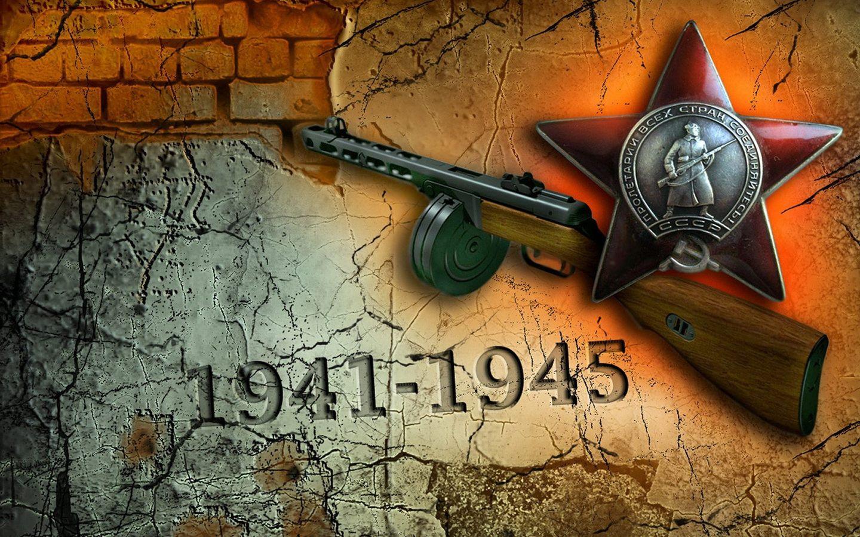 Вслух.ru: Символом Победы в Тюмени станет голубь