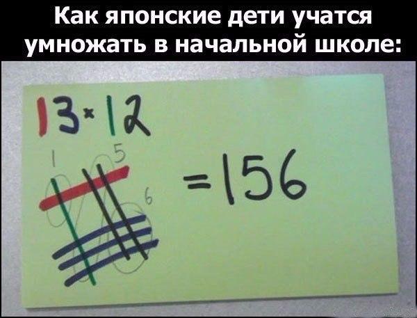 hello_html_713d8419.jpg
