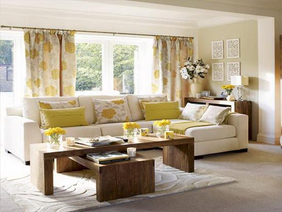 Декоративные диванные подушки - стильный акцент в интерьере
