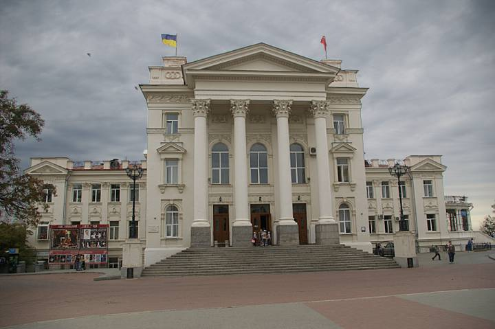 http://zabytki.in.ua/images/974.jpg