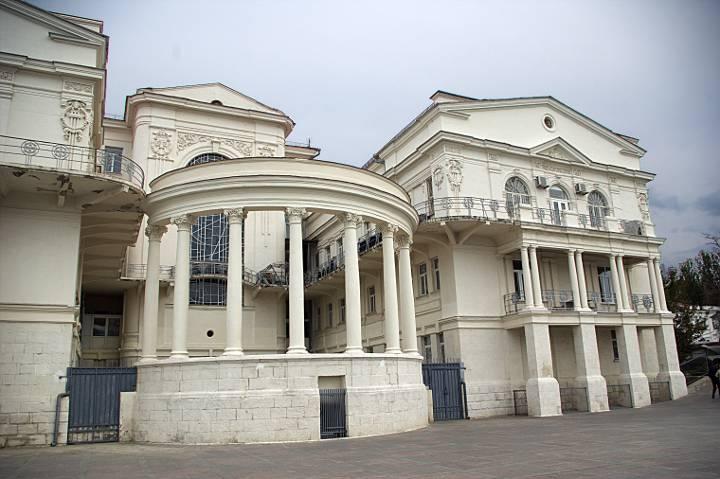http://zabytki.in.ua/images/972.jpg