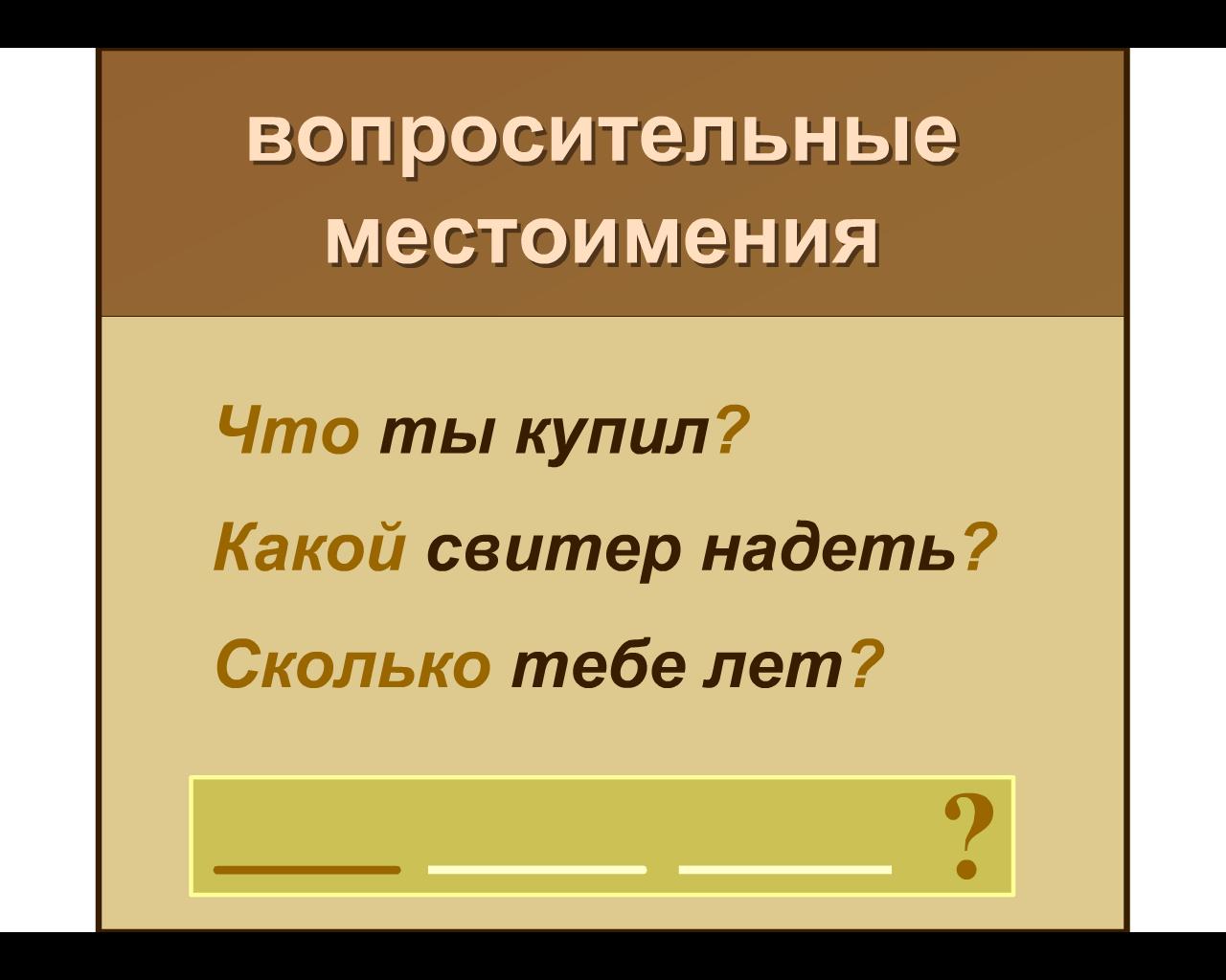 hello_html_7dbab0a0.png