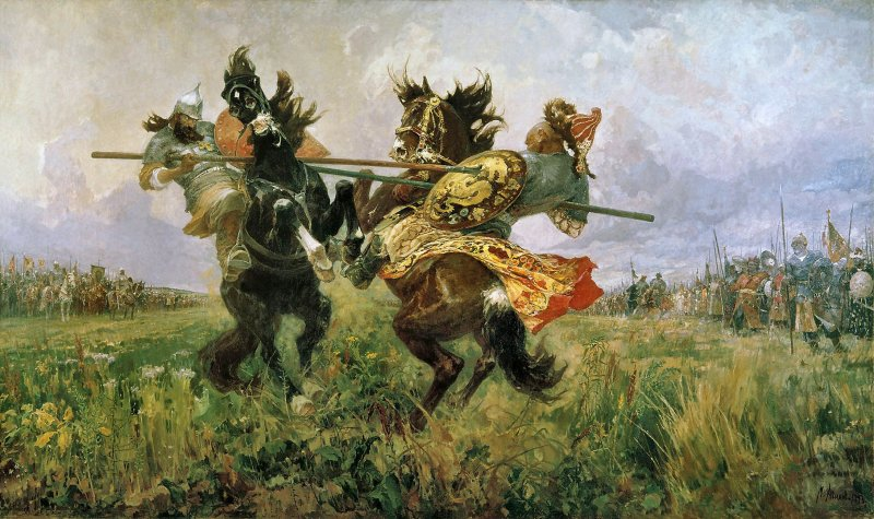 http://topwar.ru/uploads/posts/2013-02/thumbs/1361925674_1208482160_mikhail-avilov-poedinok-na-kulikovom.jpg