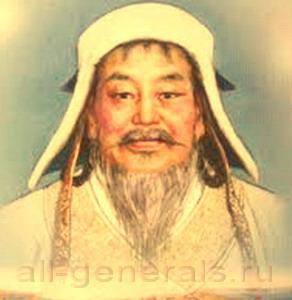 http://all-generals.ru/assets/images/polkovodci/DM/Mongoli/Genghis_Khan2.jpg