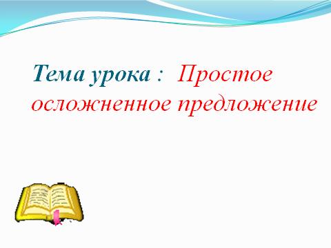hello_html_1eb93a6e.png