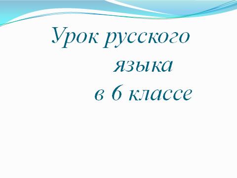 hello_html_m138e8018.png