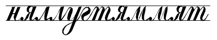 hello_html_m26a26dc.png