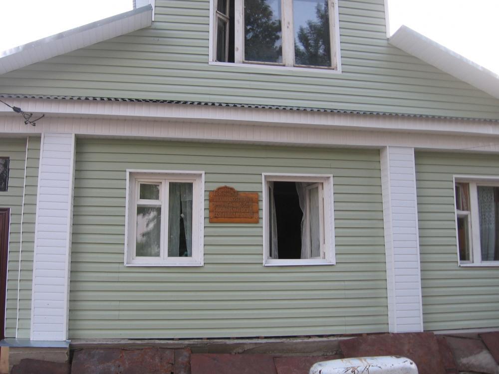 http://murom.3goroda.ru/uploads/murom-gallery/image-74.jpg