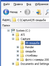 hello_html_6b924caf.png