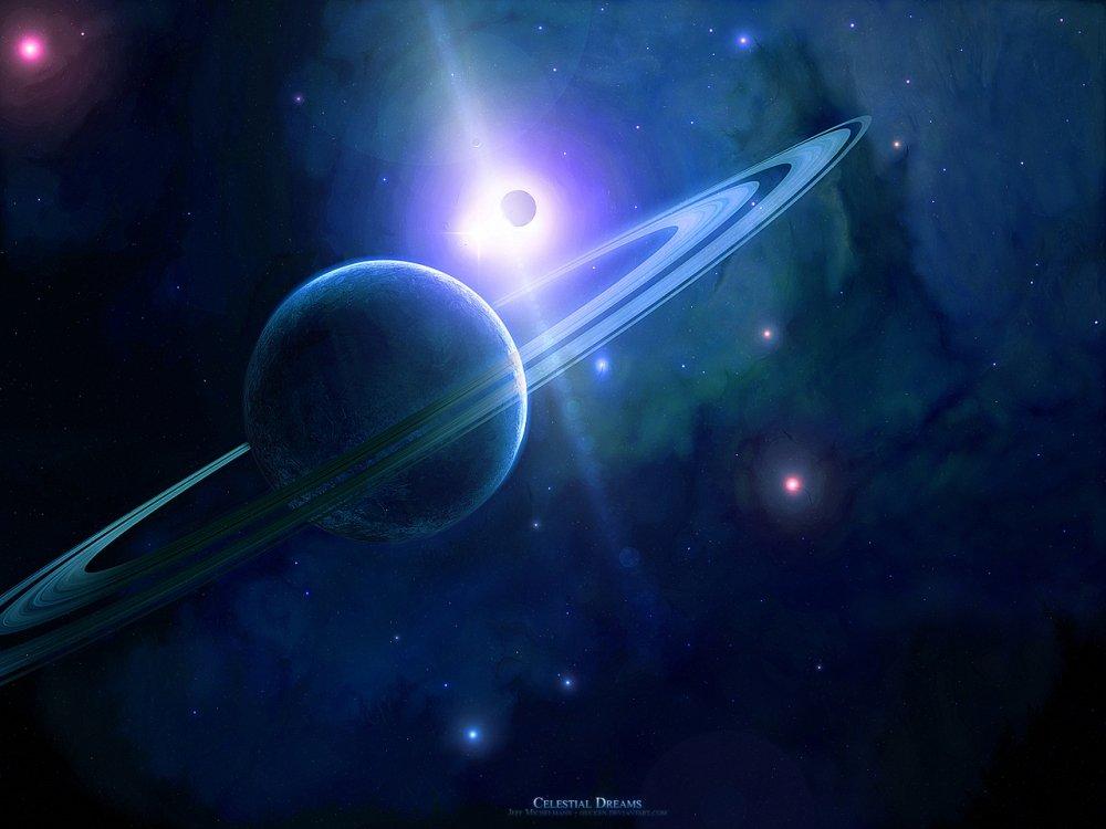 Космос, планеты Картинки, рисунки для вконтакте, одноклассников, с кодами для вставки в гостевую, скачать бесплатно на рабочий с