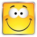 hello_html_70940399.jpg