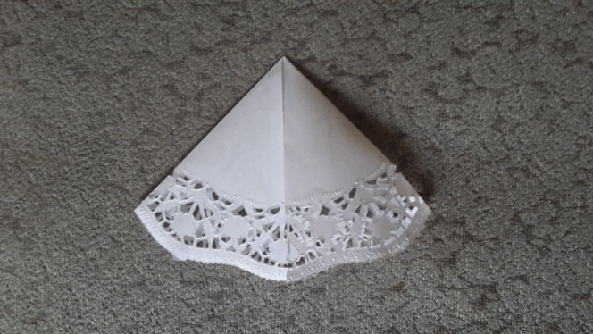 C:\Users\Олеговна\Desktop\НАЧАЛОСЬ\15-16 уч год\урок мира\оригами\20150726_175111.jpg