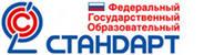 http://im0-tub-ru.yandex.net/i?id=124403262-68-72&n=15