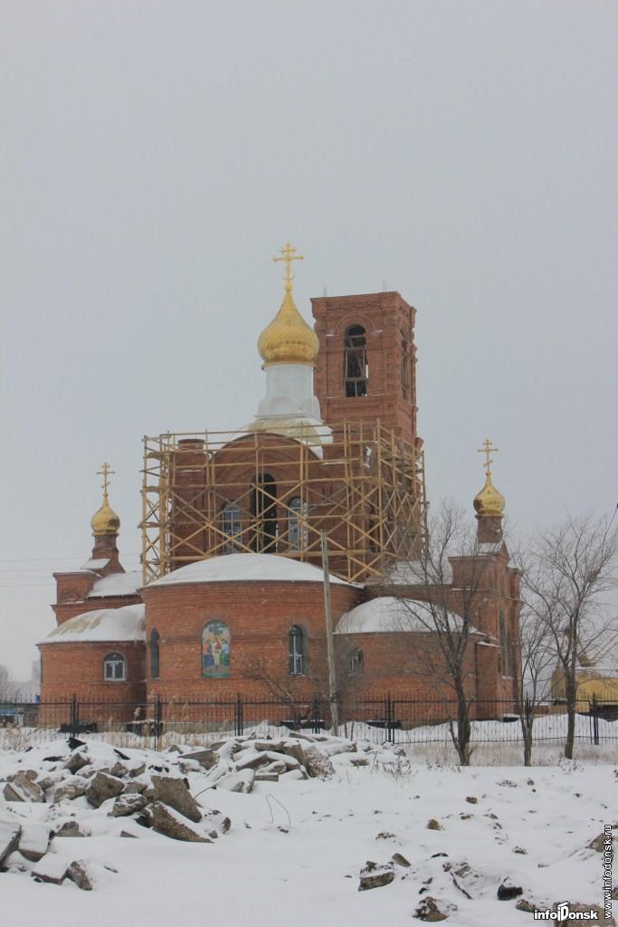 http://infodonsk.ru/images/img_4724.jpg