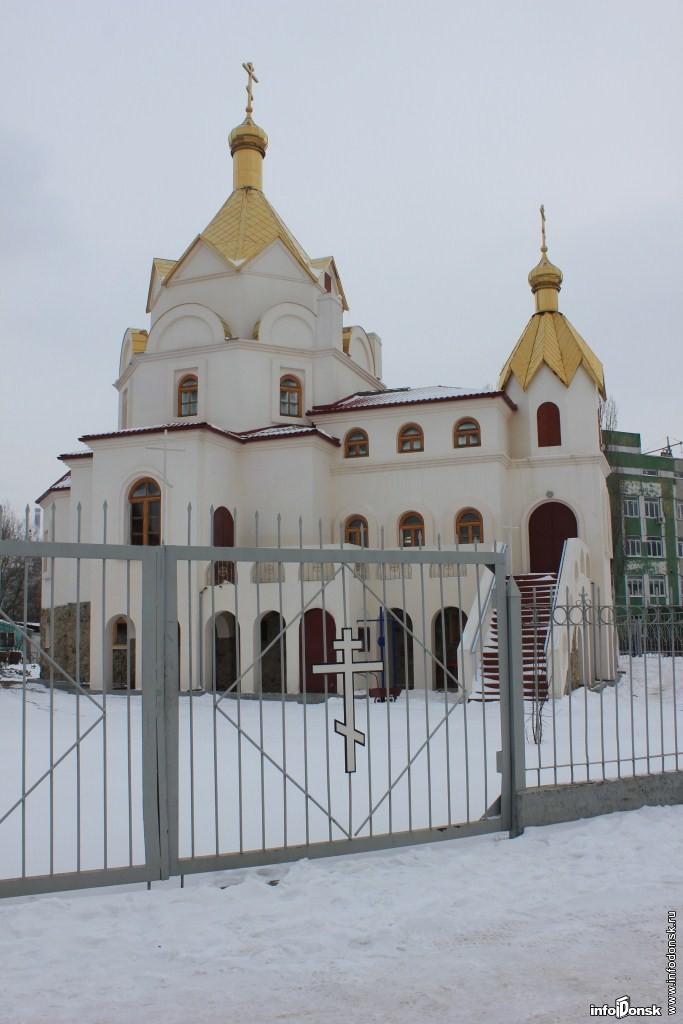 http://infodonsk.ru/images/cerkov_donskoj_ikony_bozh_ej_materi.jpg