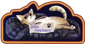 http://im2-tub-ru.yandex.net/i?id=48085168-35-73&n=21