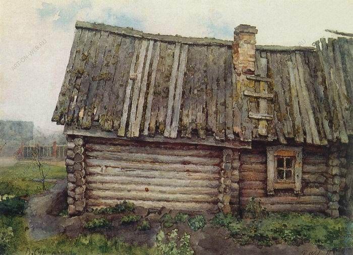 http://www.art-on-web.ru/imgs/i/z/izba_1000_800.jpg