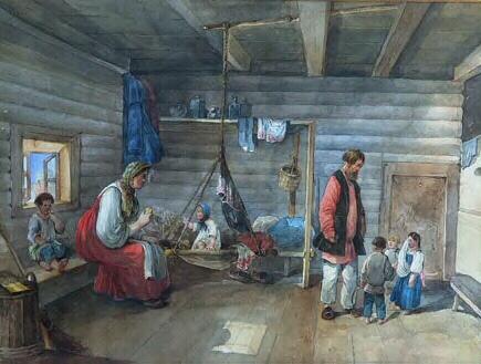 http://wiki.iteach.ru/images/f/f0/Izba.jpg