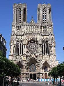 http://dic.academic.ru/pictures/wiki/files/50/220px-Reims_Kathedrale.jpg