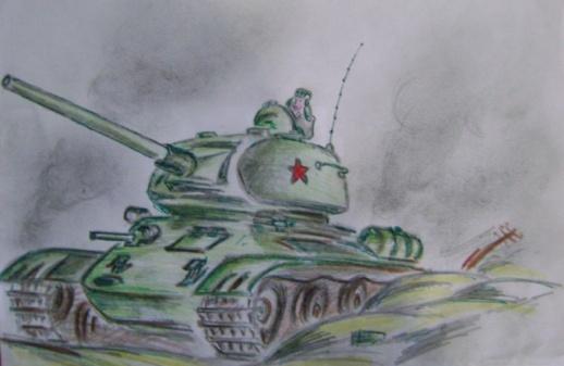 http://molod.nvzb.ru/wp-content/uploads/2010/02/DSC01582.jpg