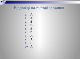 Дослідницька робота Правильниймногогранник кількість граней вершин ребер Тет