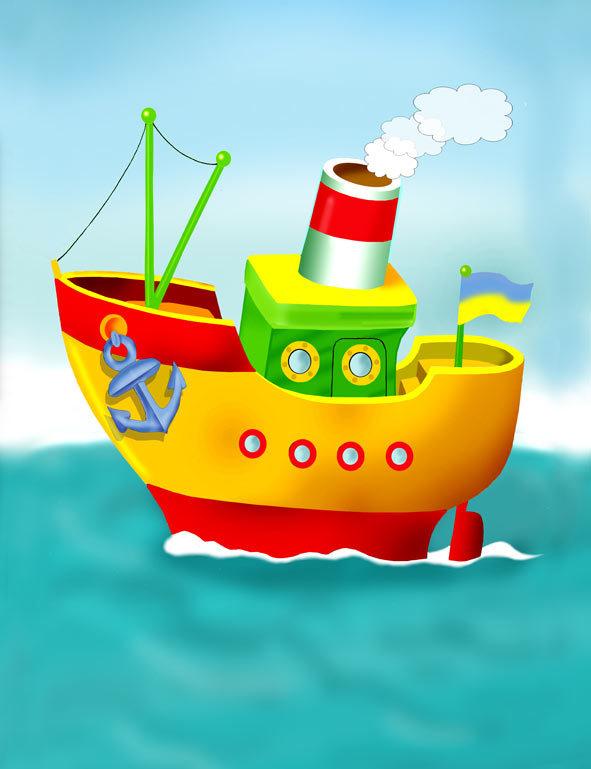 Описание: http://illustrators.ru/illustrations/373570_original.jpg