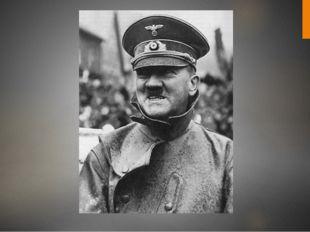 8 ноября1939 годав мюнхенской пивной «Бюргерброй», где Гитлер каждый год вы