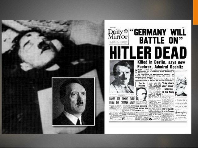 Нацистский оккультизм В свою очередьСС, элитные вооруженные формирования НСД...